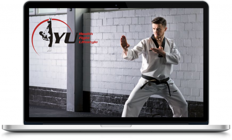 YU Sport Onlinekurse 3