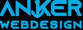 Anker Webdesign