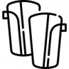 schienbeinschoner